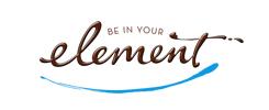 Element-245x100.jpg