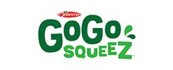 GoGoSqueeze-245x100.jpg