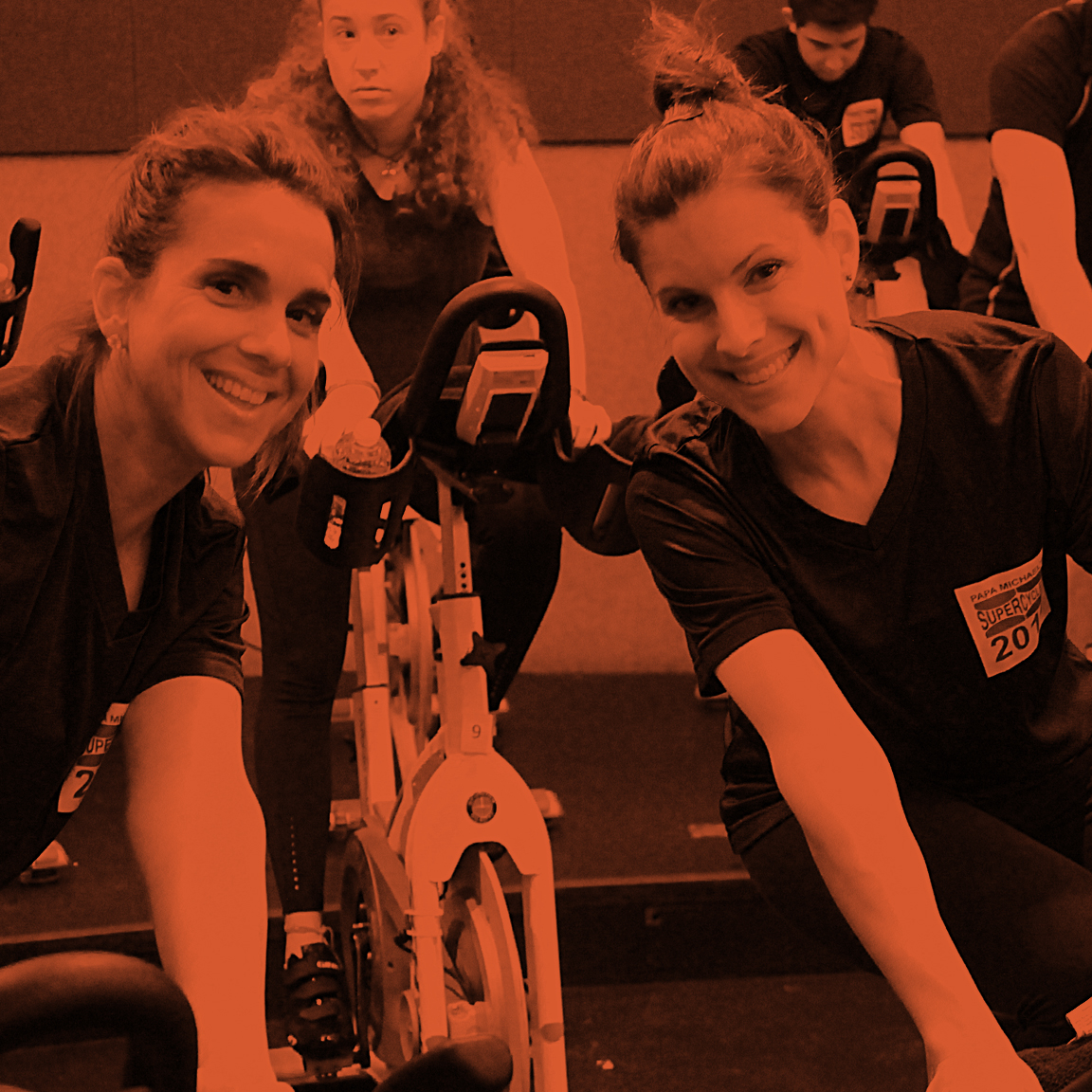 Cycle for a Cure » - Click for ride details and to register.