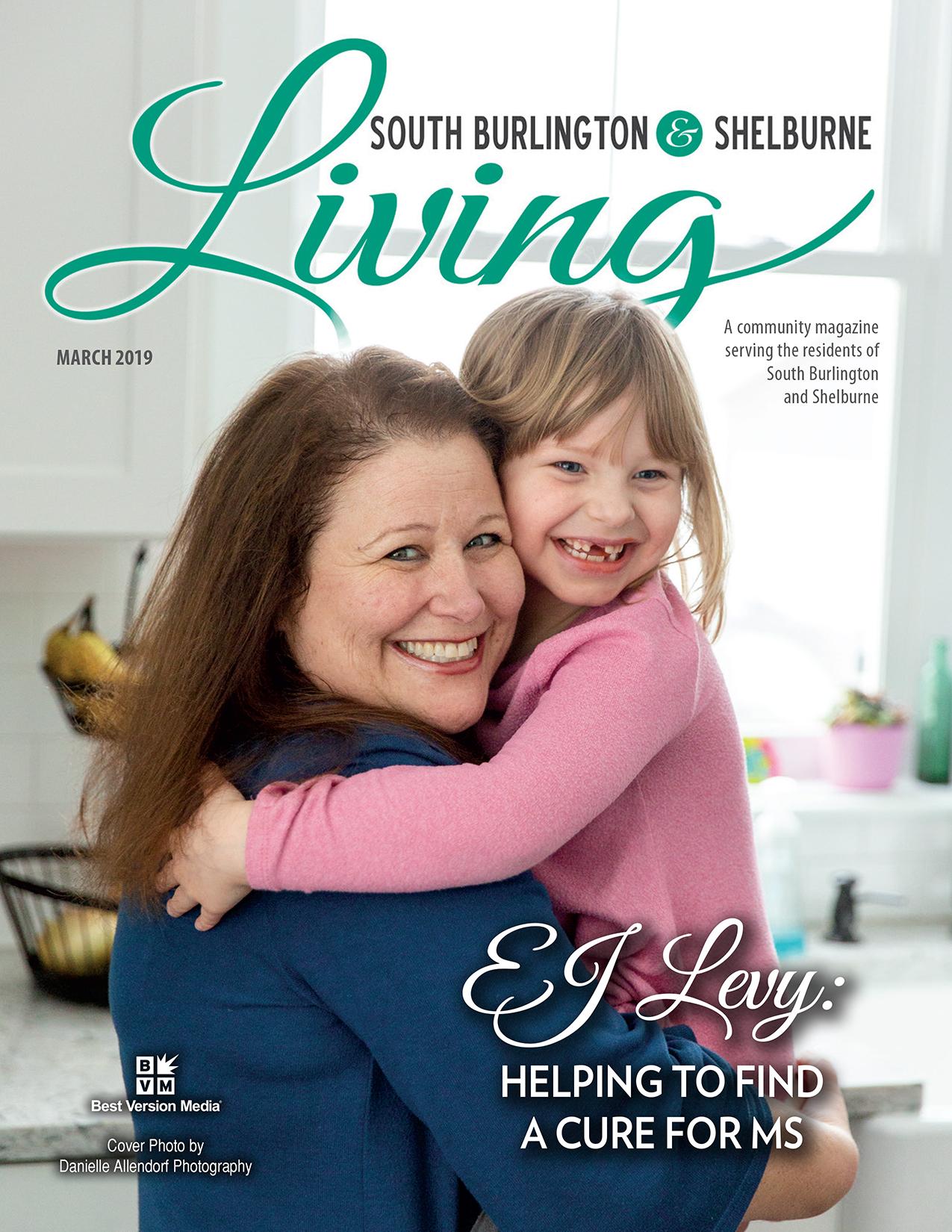 So-Burlington-&-Shelburne-Living-Cover-Story-1.jpg