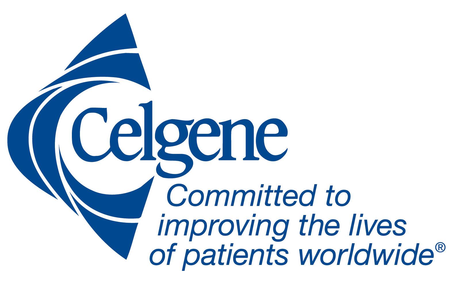 2 - Gold Celgene_Logo_Committed_280.jpeg