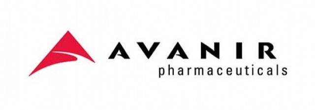 3 - Silver avanir company logo.jpg