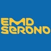 4 - Bronze EMD-serono-squarelogo-.png