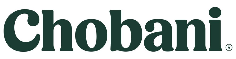 5 - In Kind chonabi_logo.png