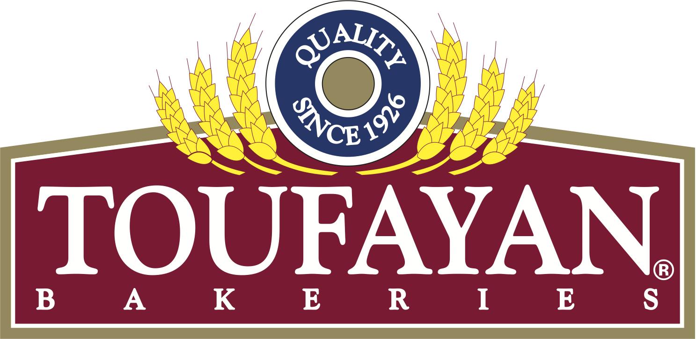 5 -  In - KindToufayan Logo copy.jpg