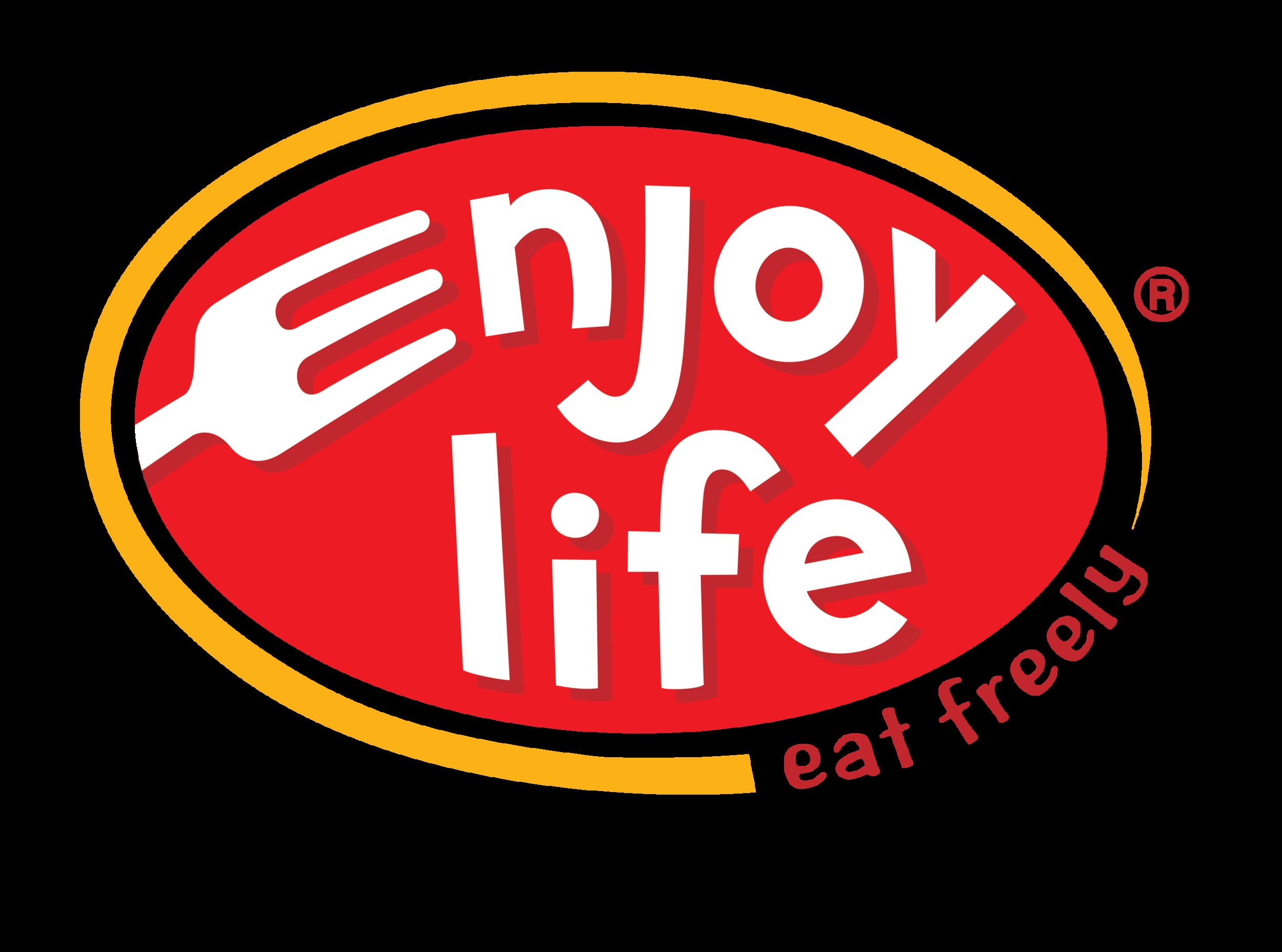 5-In-kind ELF Logo- red.png