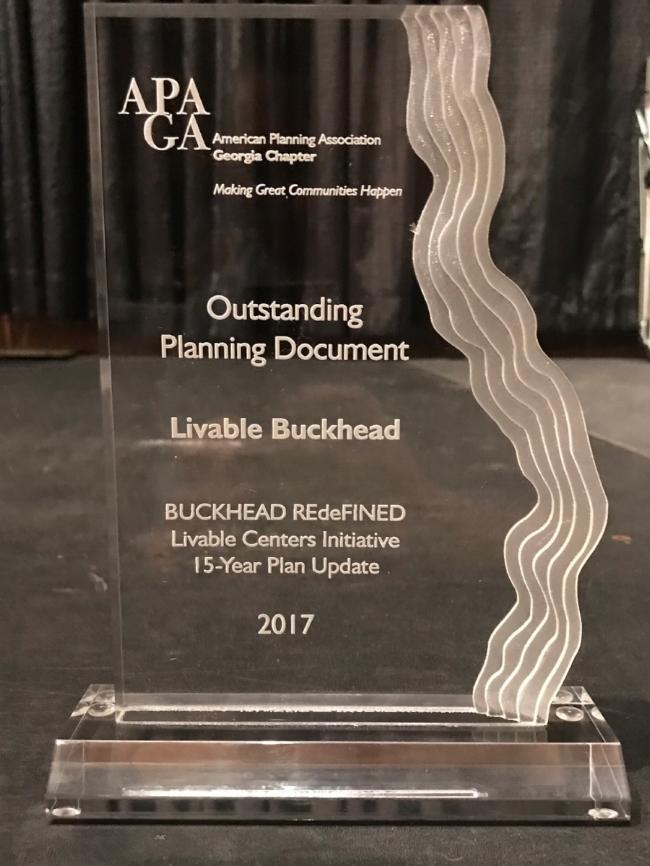 GPA trophy 2017 Buckhead LCI.jpeg