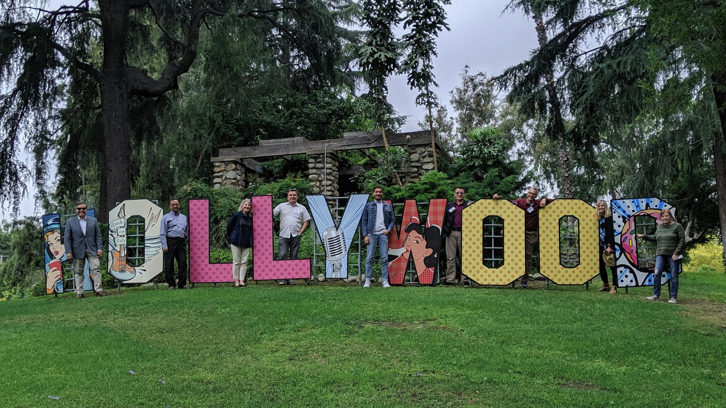Fairplex+Hollywood.jpg