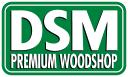 DSM MANUFACTURING