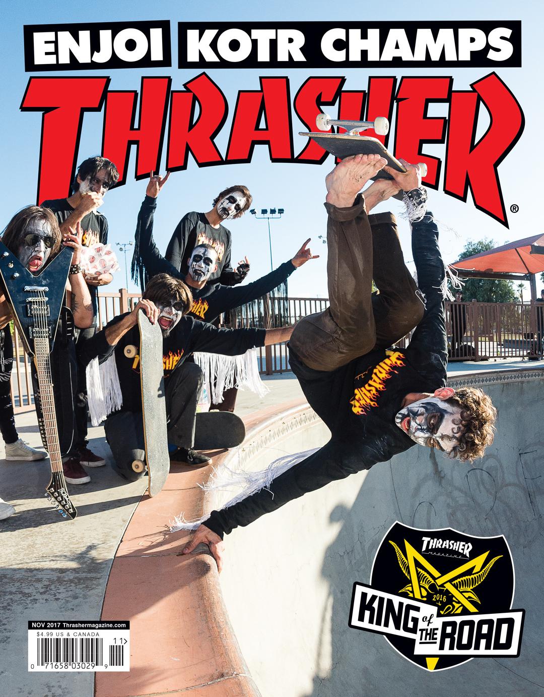Thrasher_enjoi_kotr_cover.jpg