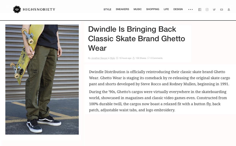 Ghetto_Wear_dwindle_heritage_reissue_High_Snobiety.jpg