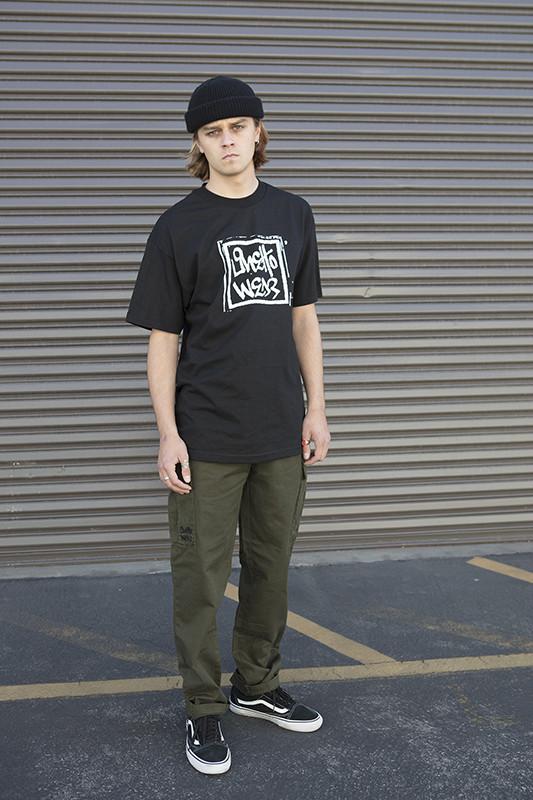 ghetto-wear-blind-jeans-comeback-01-533x800.jpg