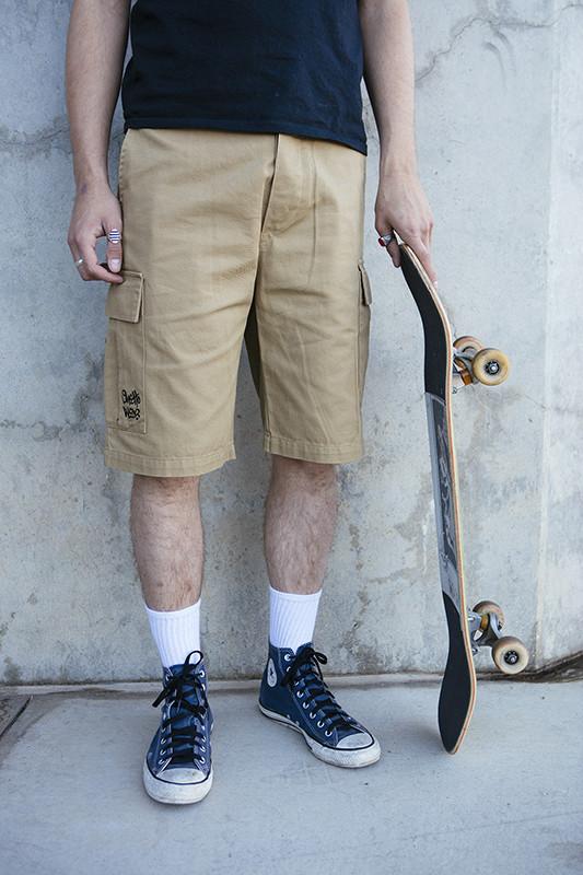 ghetto-wear-blind-jeans-comeback-06-533x800.jpg