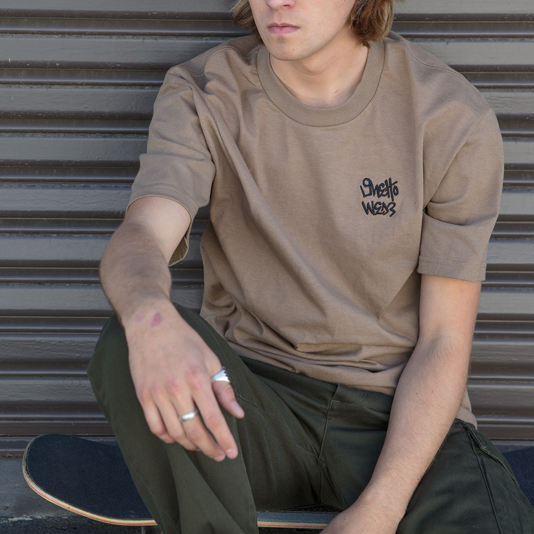 Ghetto_Wear_Army_pant_Khaki_Tee_1080.jpg