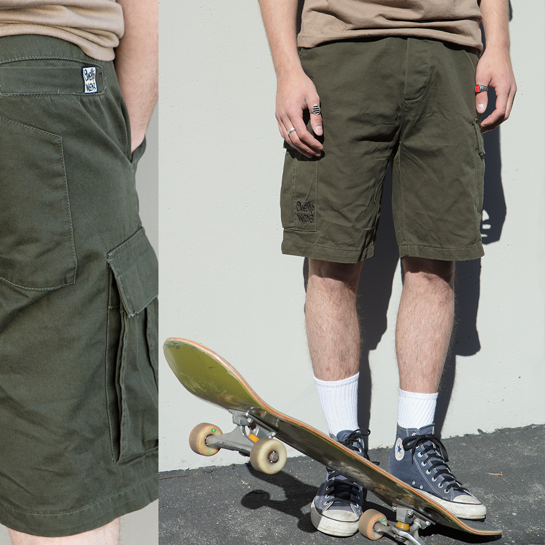 Ghetto_Wear_Army_Shorts_1080_2.jpg