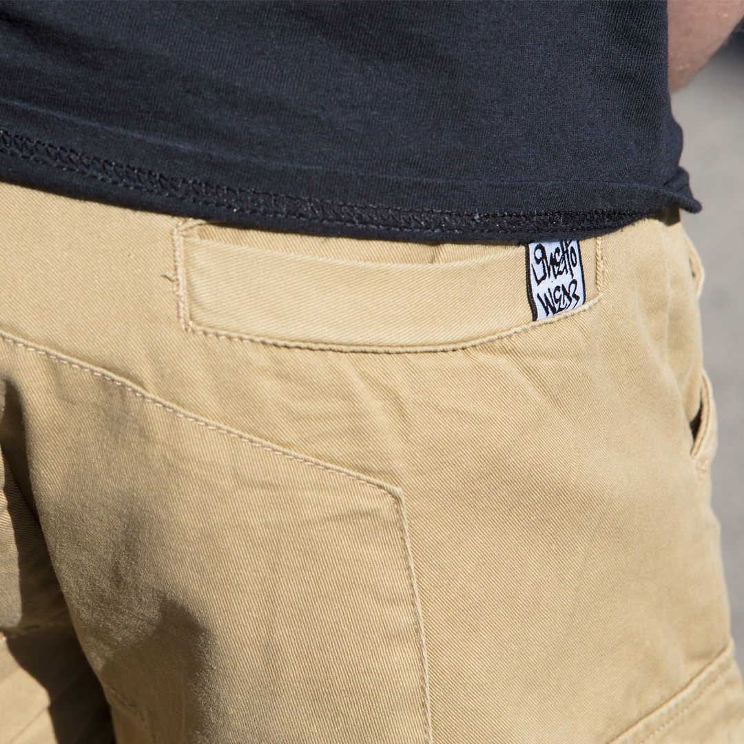 Ghetto_Wear_back_pocket_detail_1080.jpg