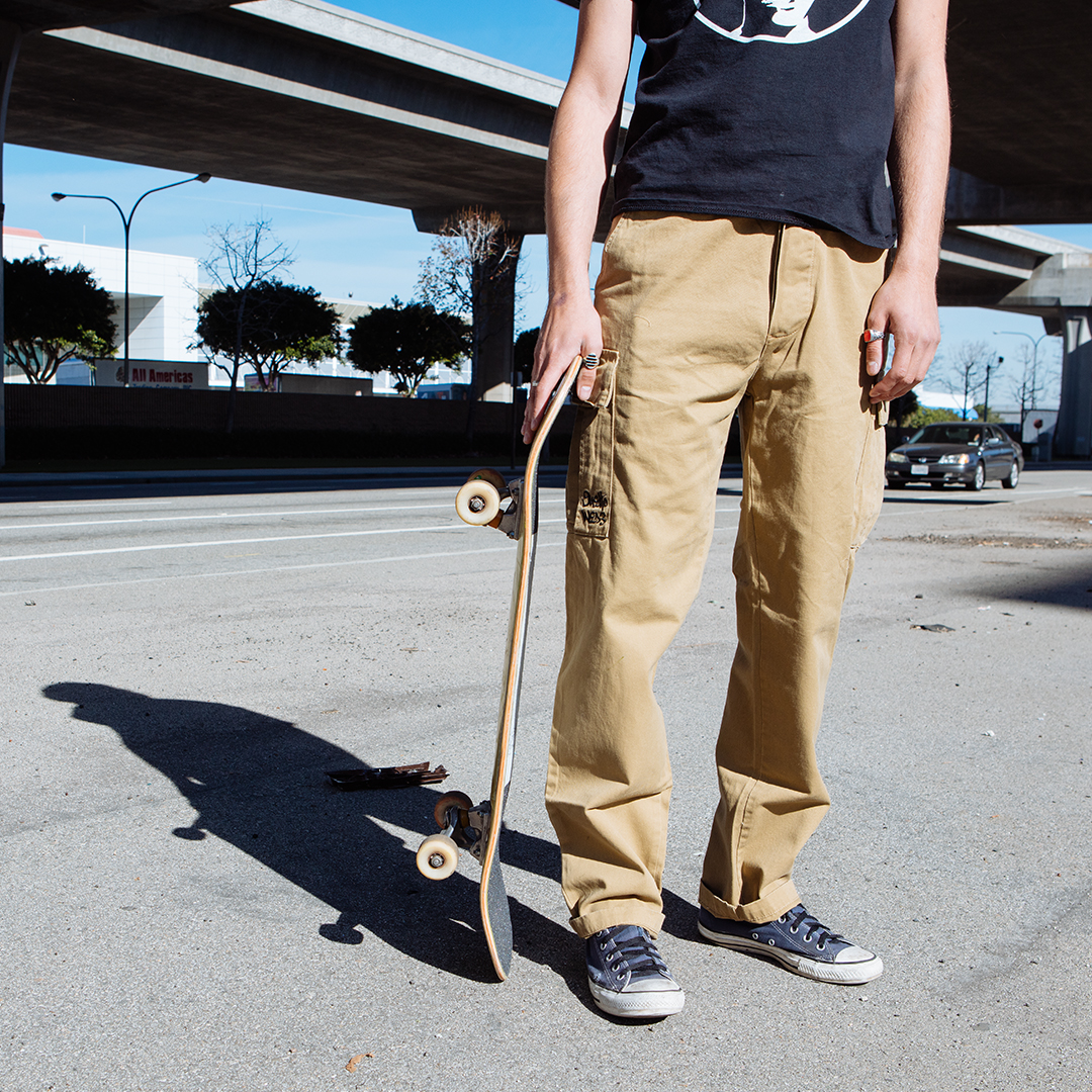 Ghetto_Wear_Khaki_pants_1080.jpg