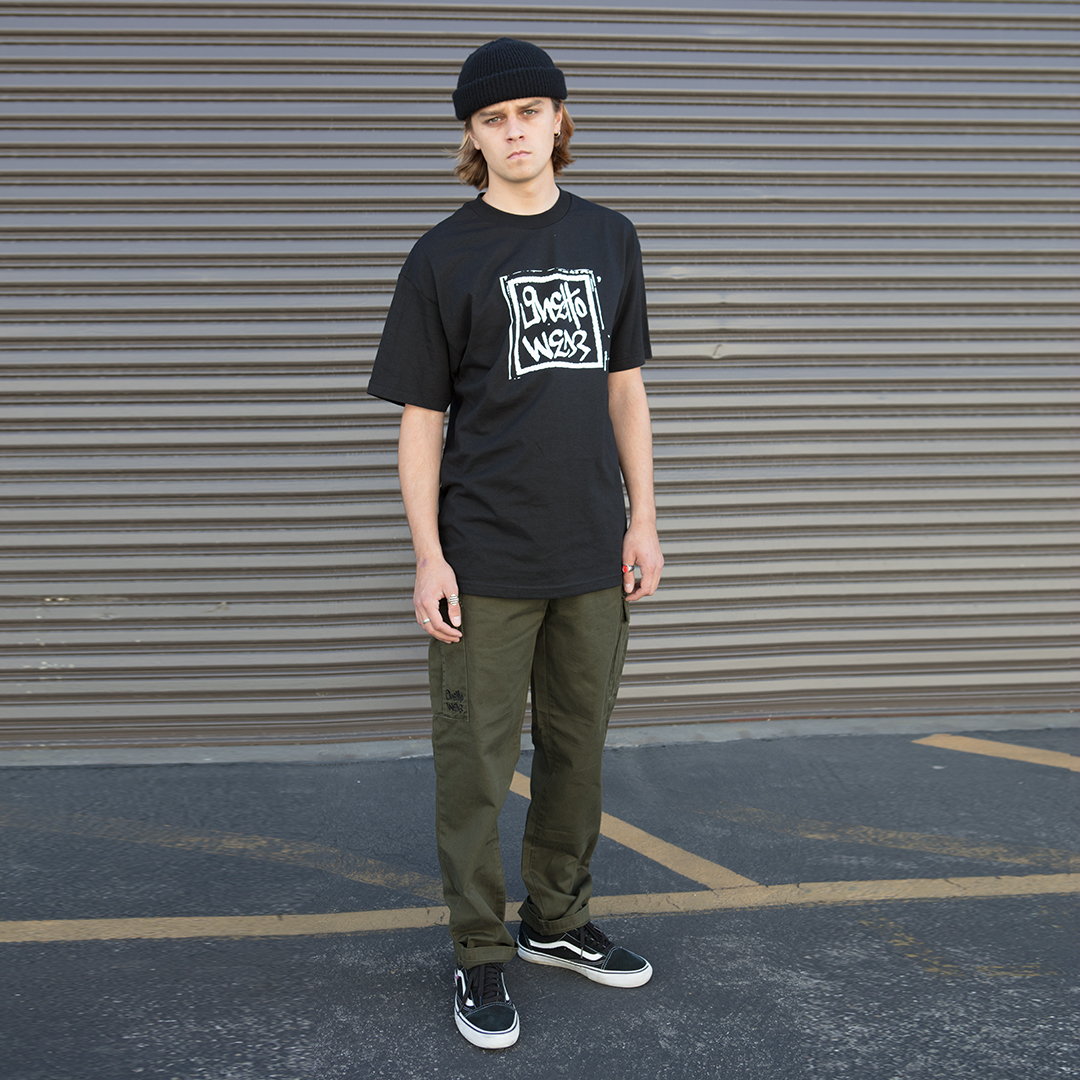 Ghetto_Wear_Pants_army_tee_blk_1080.jpg