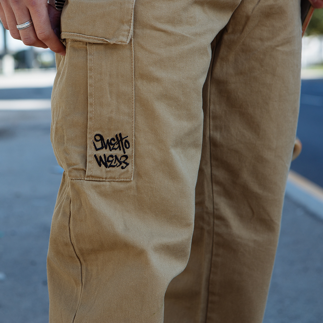 Ghetto_Wear_Pants_Embroidery_1080.jpg