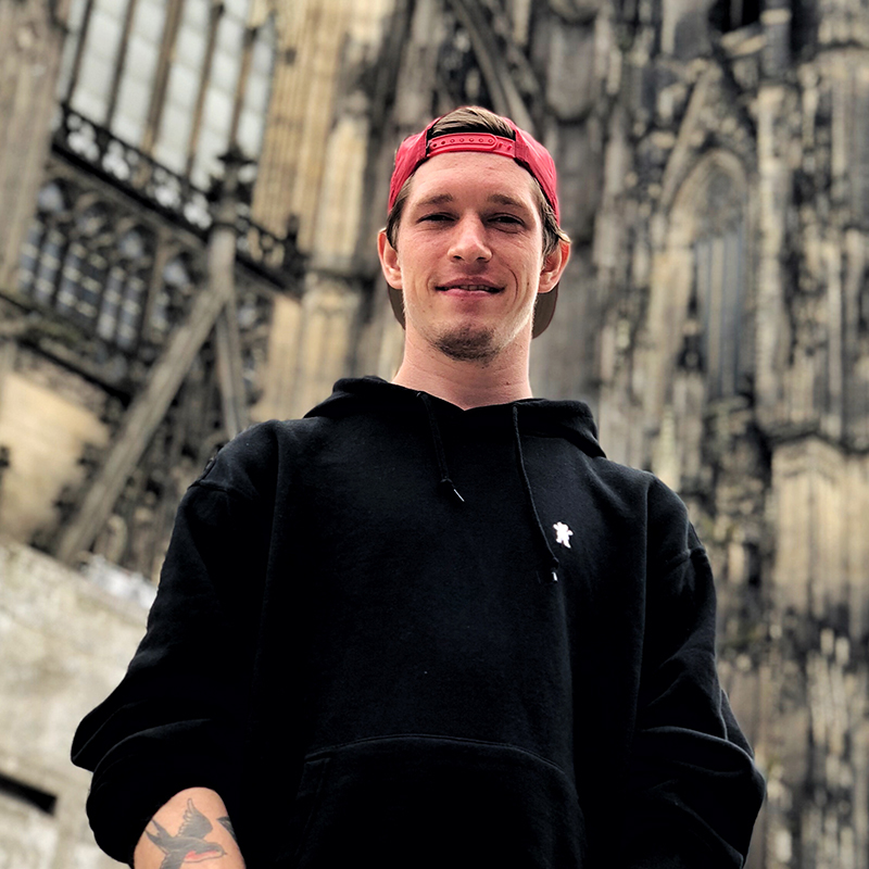 Christoph_Radtke_Darkstar_Dwindle_Flow_rider_Germany.jpg