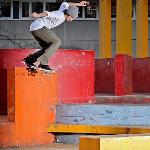 Etienne_Gros_Dwindle_Flow_rider.jpg