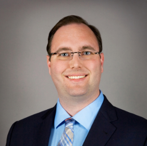 Benjamin Dalton, J.D. is a graduate of SMU's Dedman School of Law. He focuses on commercial leasing and the acquisition and sale of commercial property.