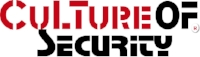 Engage Soteritech  Culture of Security ® Consulting Services.  It may just save your business.
