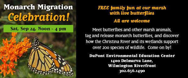 DelNature-Monarch-Migration-Celebration-ad-web2.jpg