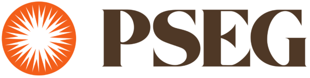 PSEG.png