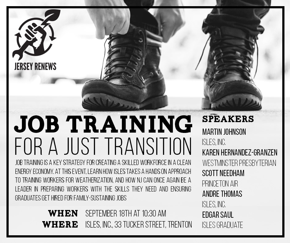Job training event.jpg