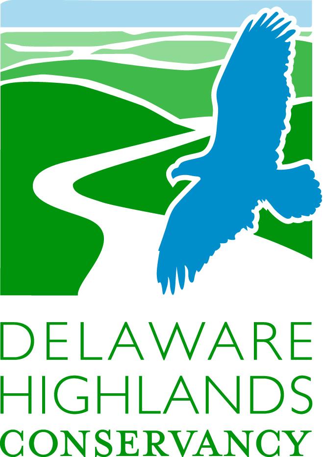 DHC_Logo_vertical.jpg