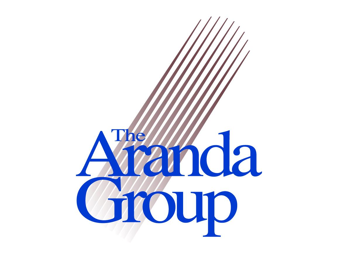 Aranda Group.png
