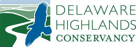 DHC-Logo.jpg
