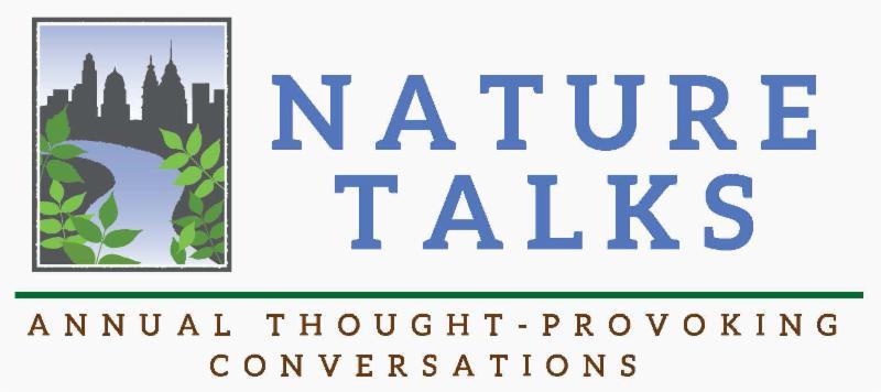 Nature Talks TTF Logo true final.jpg
