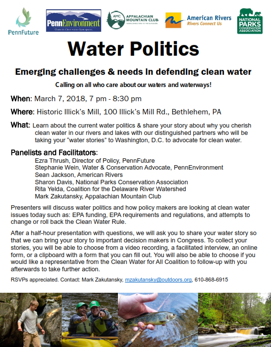 Water-Politics.png