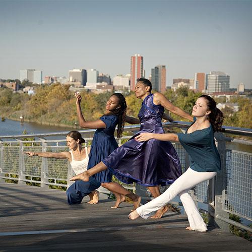 water-dance-2 -Photo-credit-to-Angie-Gray.jpg