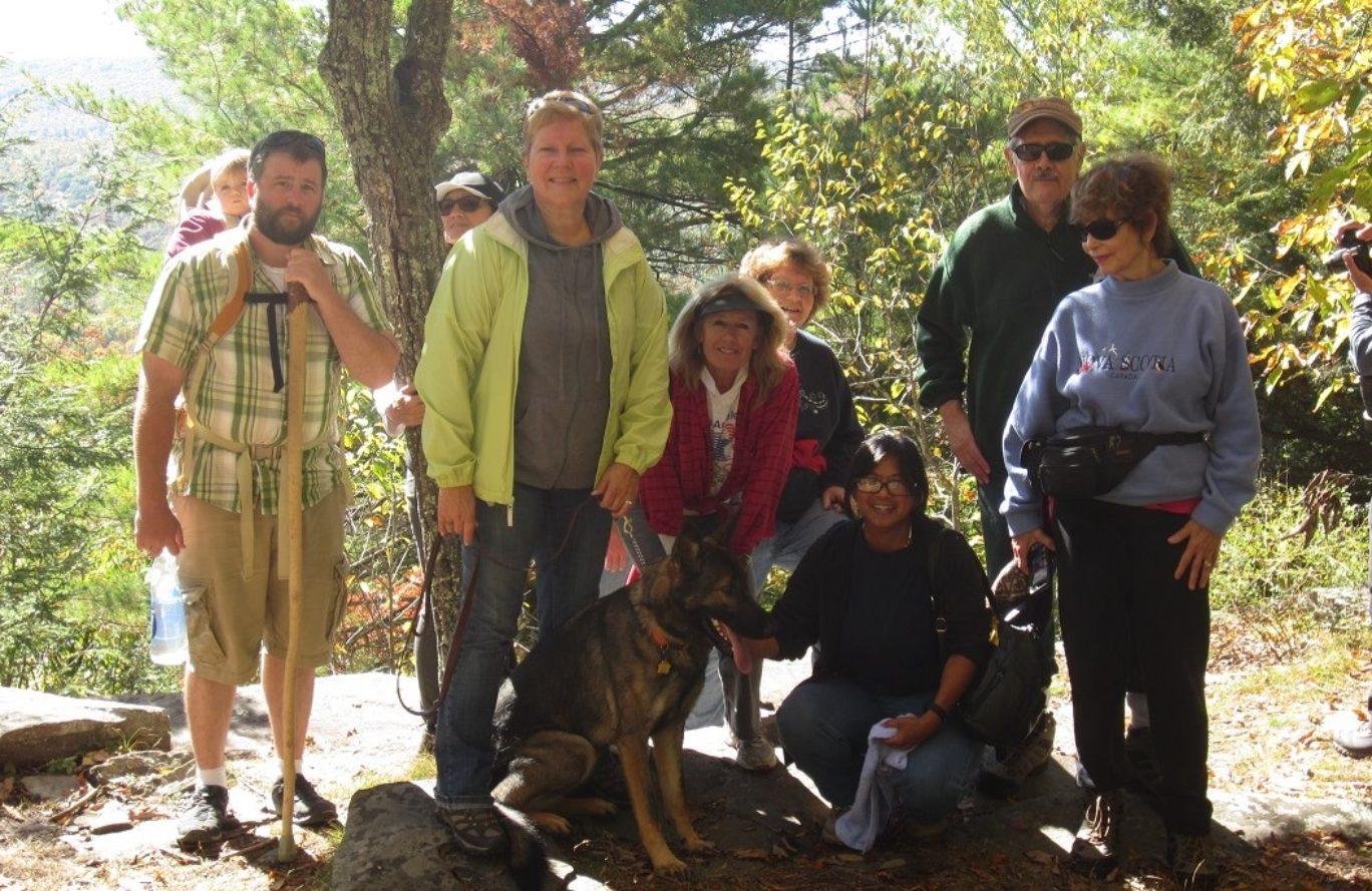 Fall-hike-1368x889.jpg