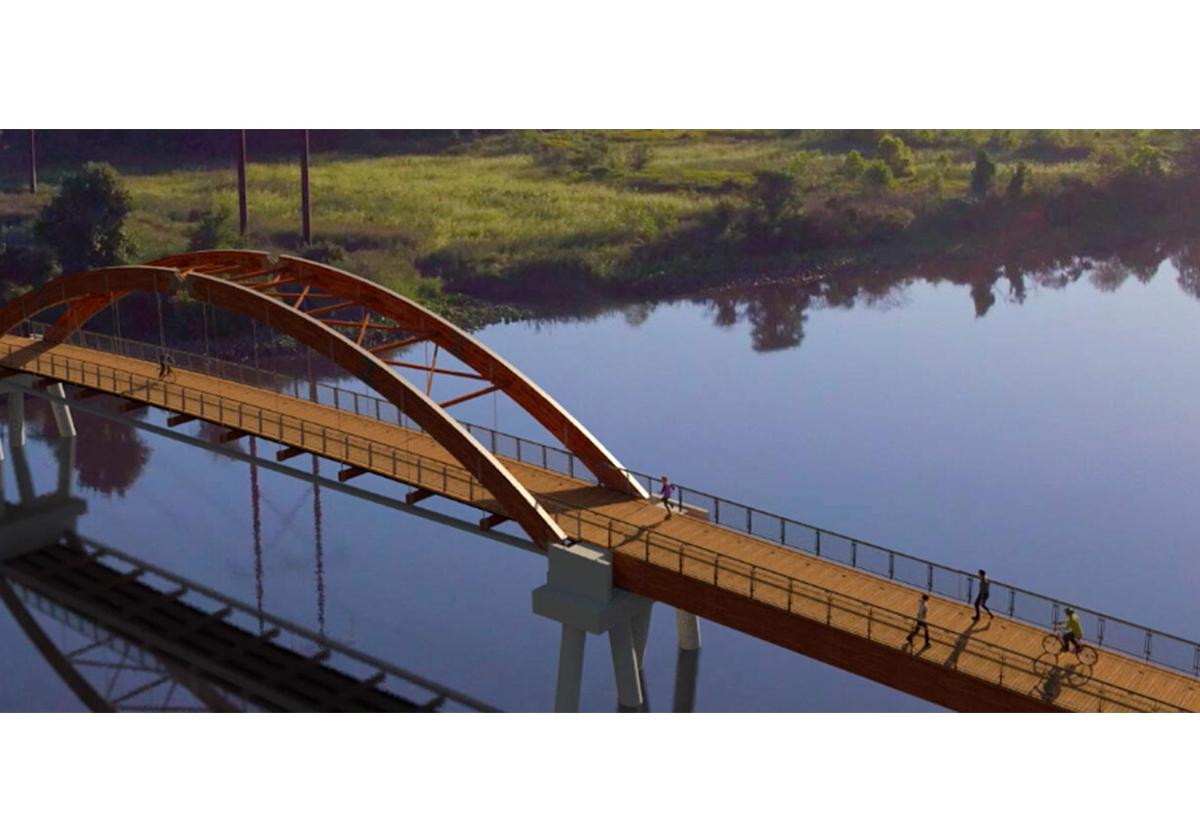 Bridge-Markell-Trail.jpg