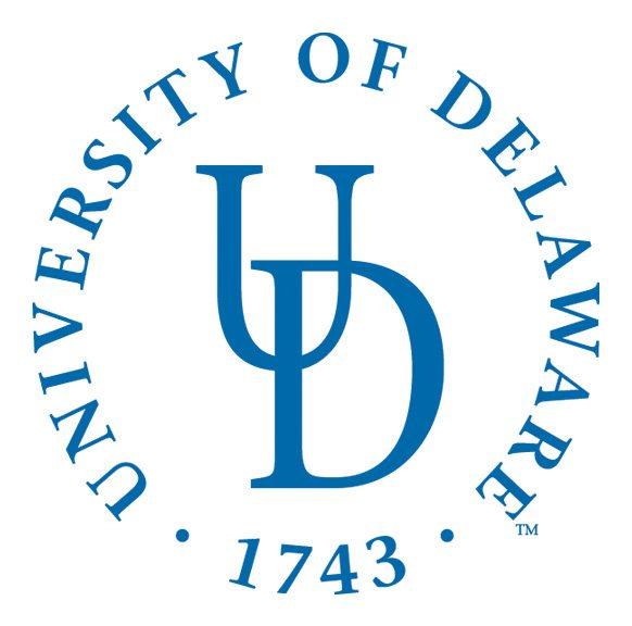 University-of-Delaware-1743.jpg