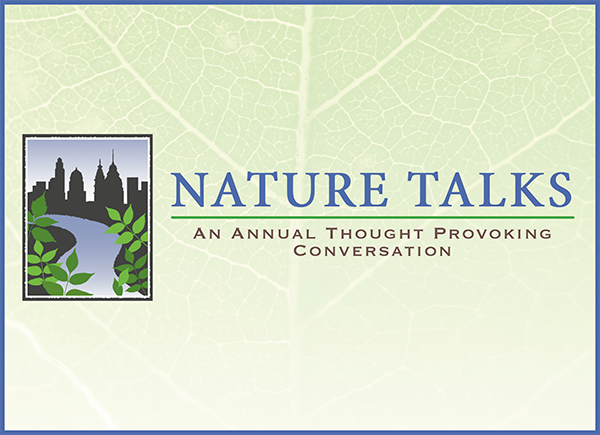 Nature-Talks-logo-600-px-x-450-2019.png