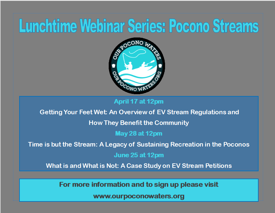 lunchtime webinar series.png