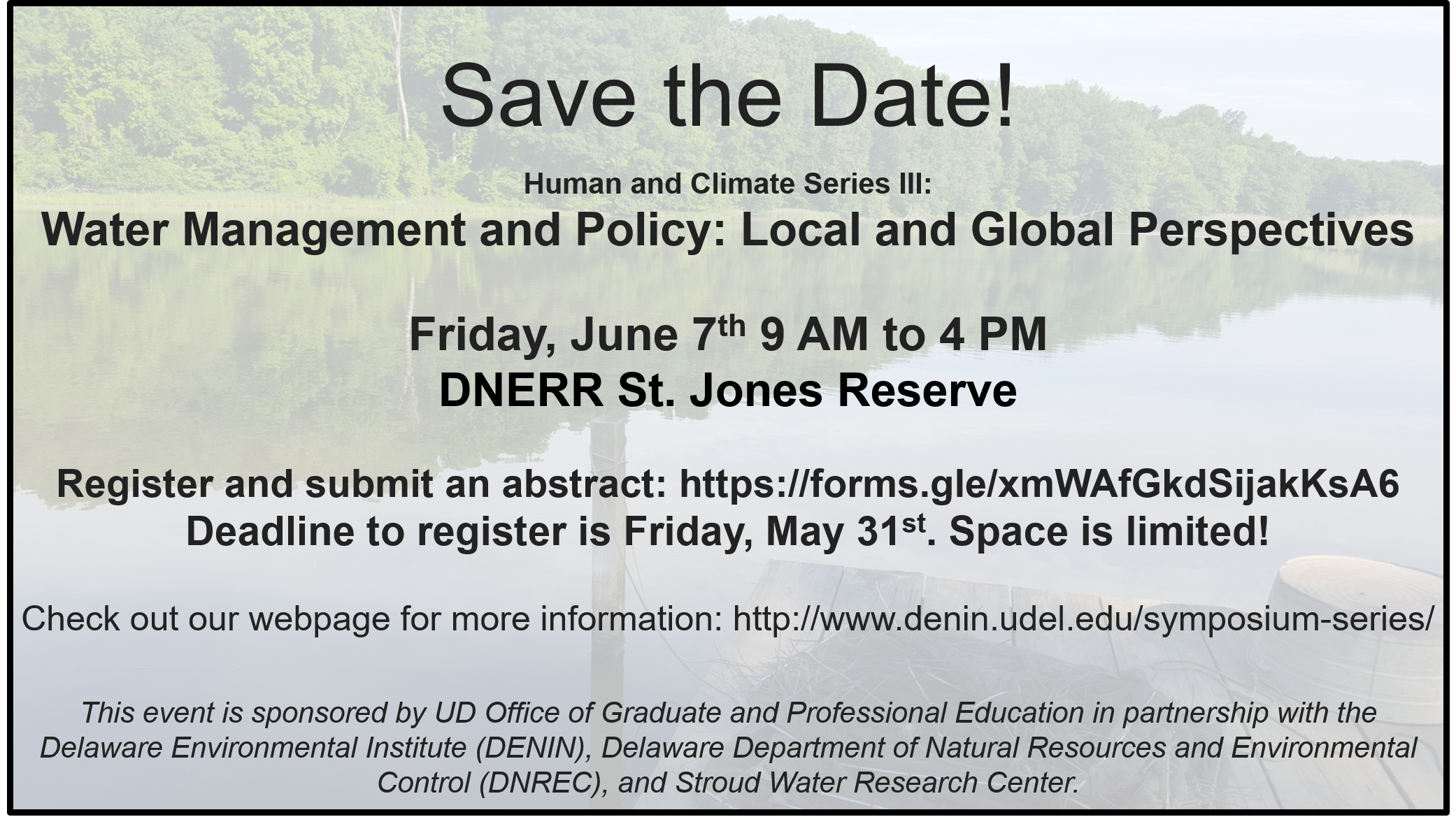 Save the Date! Water Management and Policy.png