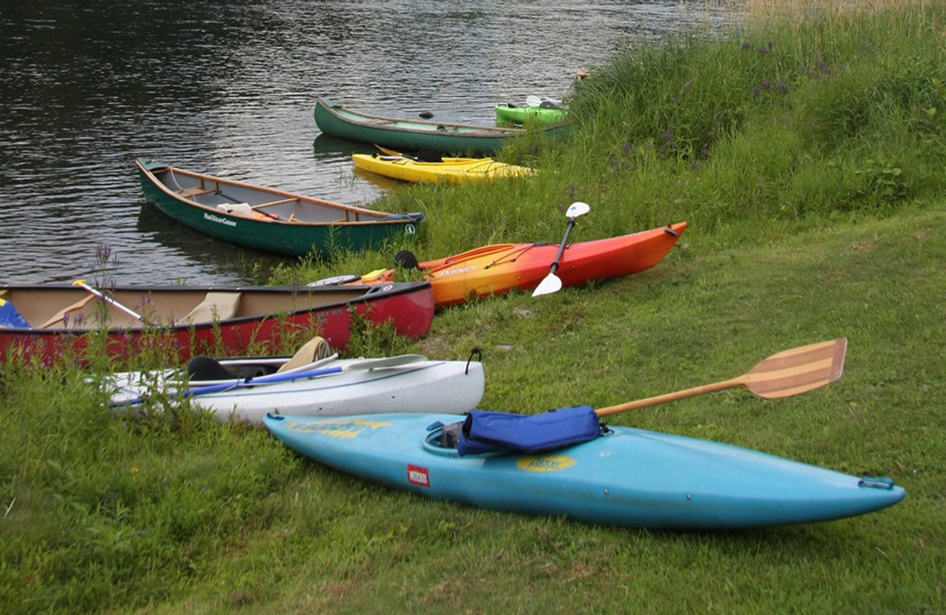 anniversary-paddle-1368x889.jpg