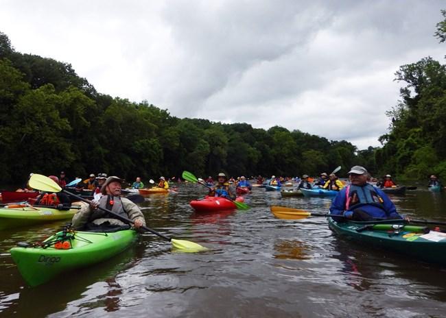 Schuylkill River (PA)