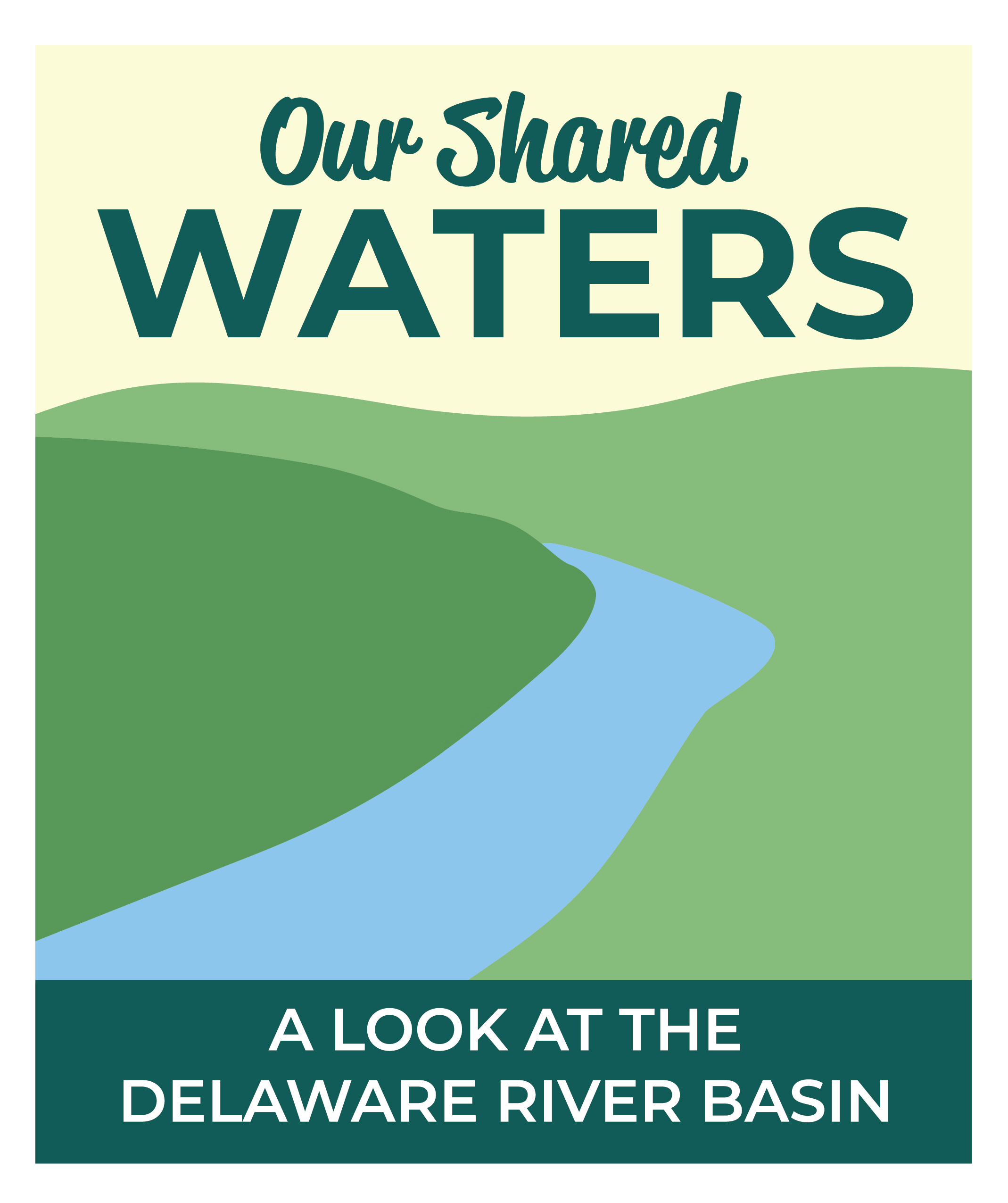 Our Shared Waters Logos_FINAL_Full Color.jpg
