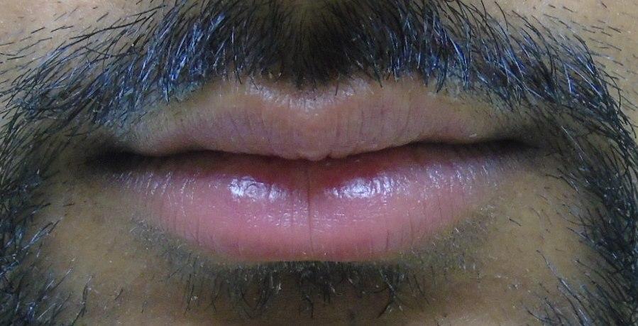 man lip pre 2.jpg