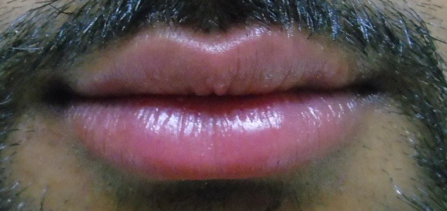 man lip post 2.jpg