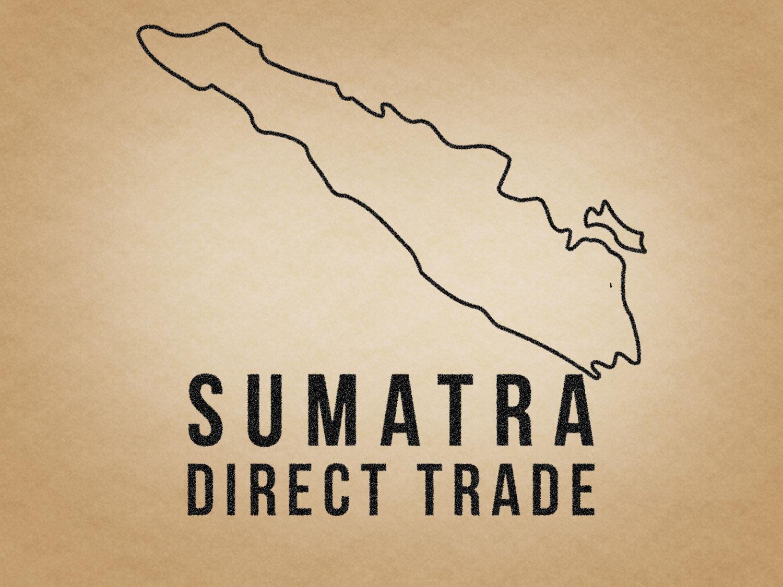 SumatraWeb.jpg