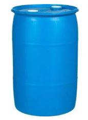 Plastic30GalCHBlue.JPG