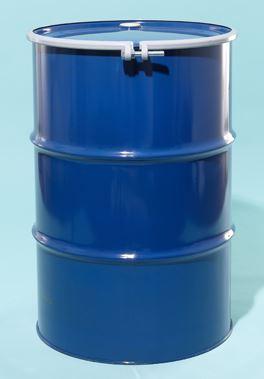 Steel55GallonBlue.JPG